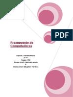 presupuestodecomputadoras-130315111439-phpapp02.pdf