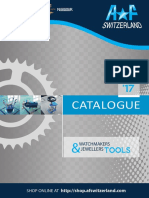 Tools-2017AFCatalogue.pdf