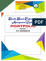 RPMS Porfolio Template (Long)