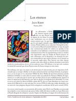 Los_Eternos
