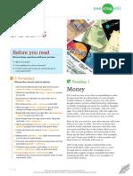 Economics_Money.pdf