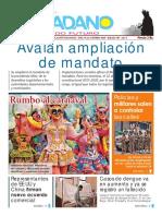El-Ciudadano-Edición-346