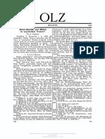 olzg.1943.46.16.113