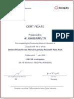 certificate601-15787871755e1a6168026fa