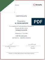 certificate574-15787779075e1a3d3430dfd