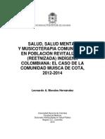 79359617.2015.pdf