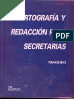 ORTOGRAFIA Y REDACCION(1).pdf