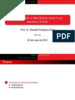 FIS26-2013-aula17.pdf
