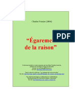 fourier_Egarement_raison.pdf