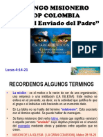 Domingo_Misiones_Fcod_05_Jesus-2019