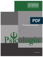 P10 Psicología Educativa.pdf