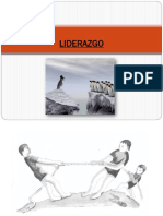 PRESENTACION LIDERAZGO.pptx