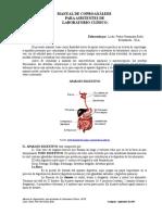 MANUAL DE  coproanalisis AUXILIARES 1.doc