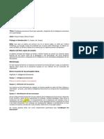 REPORTE DE LECTURA (COMPLETO) 3RO D