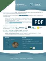 Shrimpreplacer_brochure19.pdf