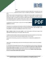 1-Historia_de_la_normalizacion