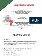 + 130036194-Inspeccion-visual-pptx