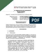 FALLO-270918-REINTEGRO-PRIMA-VACIONAL