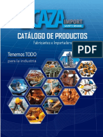 catalogo-pq