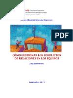 1.- CÓMO GESTIONAR LOS CONFLICTOS DE RELACIONES EN LOS EQUIPOS.docx
