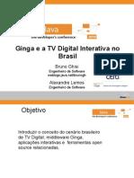 tdc-floripa-2010-ginga