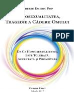 Homosexualitatea,%20tragedie%20a%20caderii%20omului.pdf