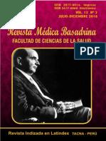 revista-medica-2