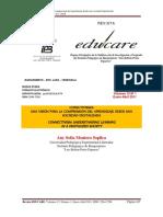 LAS TEORÍAS DE APRENDIZAJE TRADICIONAL437-989-1-PB