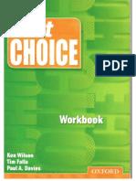FC Workbook.pdf