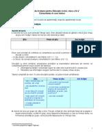 Ed_civica_Comunitatea_in_care_traiesc_IV.doc