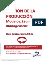 Gestión de la Producción.pdf