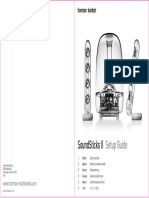 Manual Harman Kardon Soundsticks.pdf