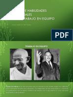 Presentación - Cesar Cardenas Aristizabal