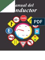 manualdelconductor 2 para folleto