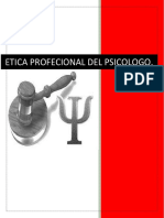 trabajo f. etica prof....docx