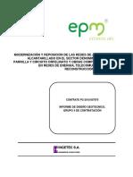_Informe_Geotecnico_alcantarillado EPM - INGETEC - Medellín.pdf
