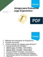 4 Metodos.pptx