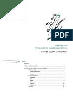 E14_11_Ergo_Oficina.pdf