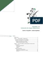 E14_12_Ergo_ErgoMater.pdf
