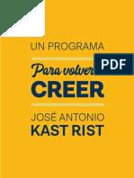 Programa_Jose_Antonio_Kast_Rist.pdf