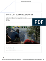 WHITE LIST SCUM ROLEPLAY BR.pdf