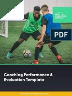 CoachingManual_CoachingPerfomance&EvaluationTemplate (1)