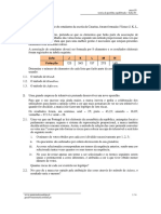 Teoria_da_partilha_equilibrada_01