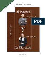 El Diacono El Siervo de Jesus.pdf