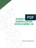 presentacion_gestion_documental_2019