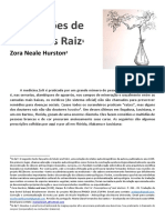 DOUTORES_RAIZ-DEF_1.pdf