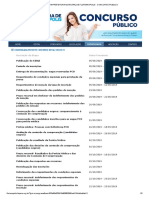 CRONOGRAMA_2019 PREFEITURA MUNICIPAL DE FLORIANOPOLIS - CONCURSO PUBLICO.pdf