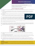 manual de lavadora mueller.pdf