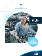 ANZ-2019-Annual-Review.pdf
