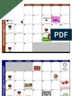 TI17 US Calendar 11.29